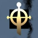 Order of Garrulor
