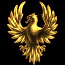 Emperor's Angels