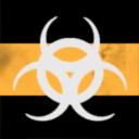 Pandemic Horde High Sec Division