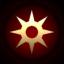 Solaris Cult