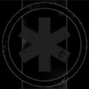 Dami Corp