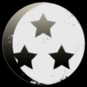 Moonstar Station Service