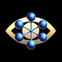 Helue Corporation