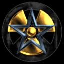 Masonic Guard