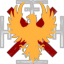 HC - Hog Enforcers