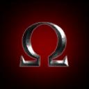 Omega Ultima