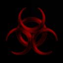 Fanatic Alchemists