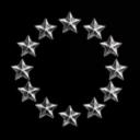 Star Mining Development Company
