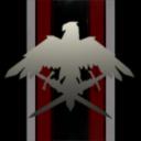 Akavhi Guard