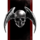 DraKo Legion