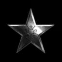 Amarr Slaveholding Corporation