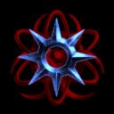 Sequiheda's Consortium