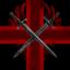 Sword Logistics