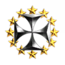 Iron Cross of Uitra Corporation