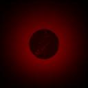 Sanguine Nebula