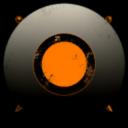 Black Mesa Positronics