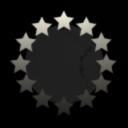Simia Spatium Imperii