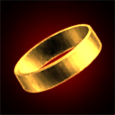 Victors of Iron Ring Union