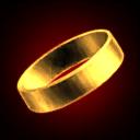 Victors of Iron Ring Union