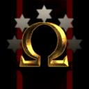 Mining for Omega