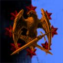 FreeHaven Corporation