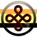 Artou Detou Corporation