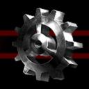 Paragon Industrial Dynanetics