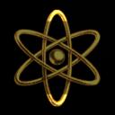 Starfarer Resources