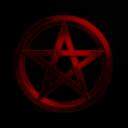 Hail Satan Inc.