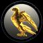 Eagle One Mining and Logistics