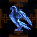 Ravenscroft Expeditionary