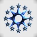 Blue Star of Sirius