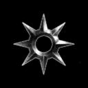 Infinum Corp