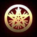 Lotus Foundation