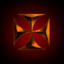 Karfagen RF