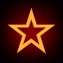 Sovetskiy Komitet Gosudarstvennoy Bezopasnosti