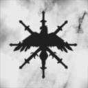 Perseus War Alliance