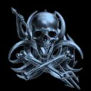 Slavic Totem