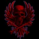 Scarlet Pearl Association