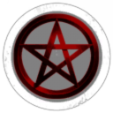 Red Sekta