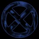 Delirium X