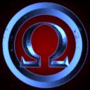 Theta Orion