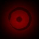 Ancestral Eye