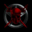 The Devils Bandits