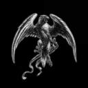 Darkeum