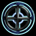 Mercenary Enterprises