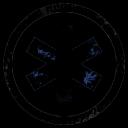 Dark Prophecy Inc.