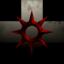 Entropic Legion