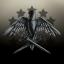 Deadly Alliance Corporation