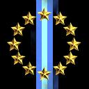 Neo Genesis Dominion